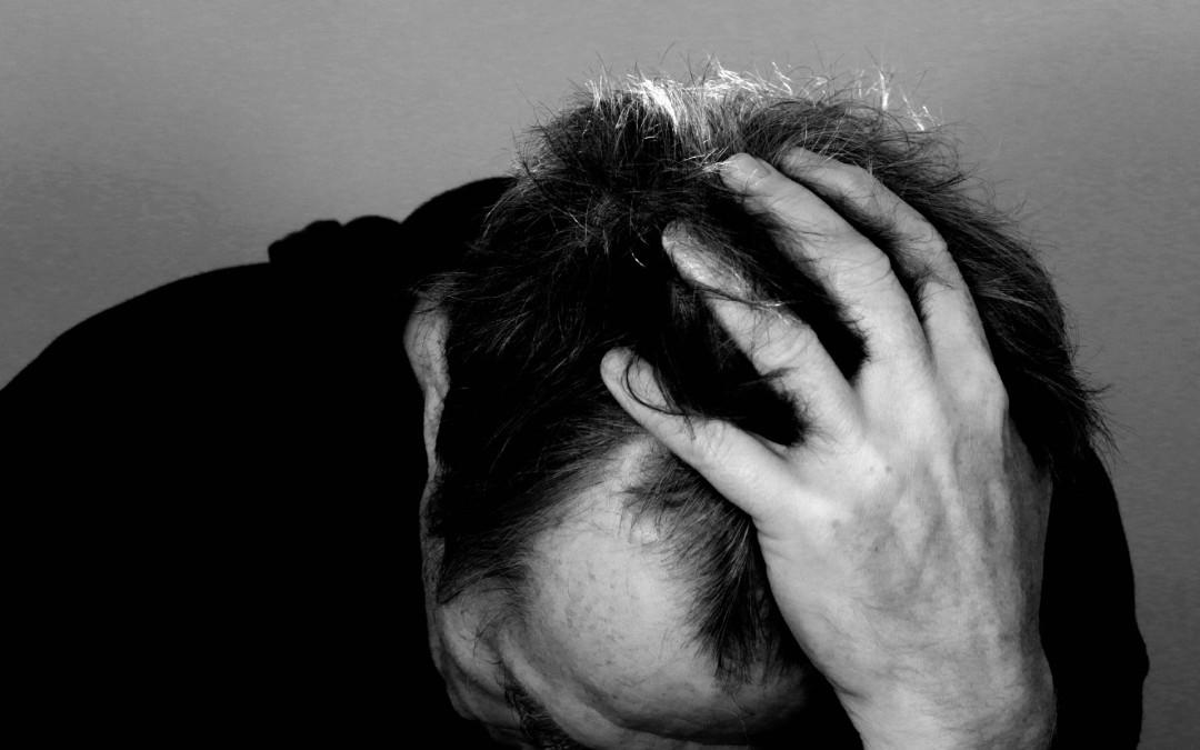 Efficacia della Mindfulness nella cefalea cronica.