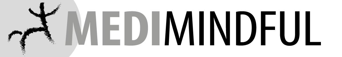 Medimindful
