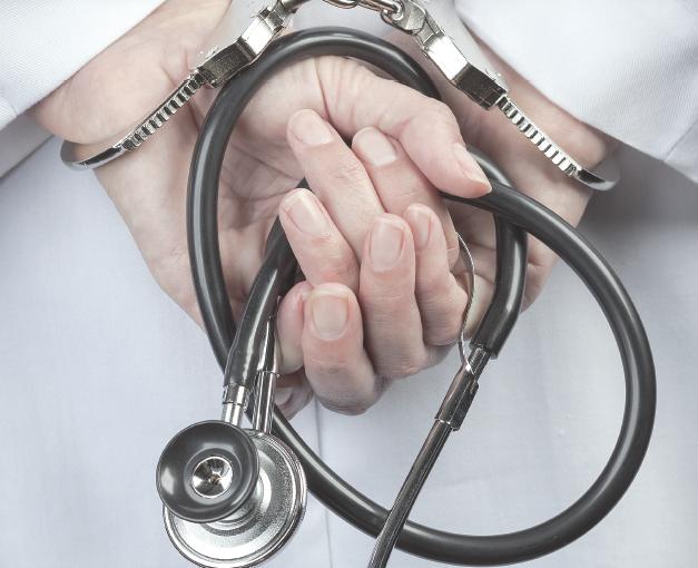 Mindfulness ed errori in medicina