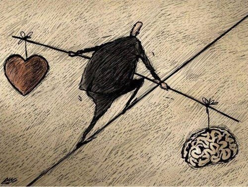Mindfulness e self-compassion: cinque incontri di pratica.